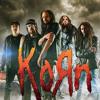 Bubeník Peter Bittner o koncerte kapely Korn