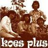 Koes Plus - Nusantara V (Special Cover for Mum & Dad)