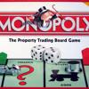 No Monopoly Game Pieces...no Problem