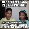 Officieel Kaise.nl Dis 3 Song By Devil Jack HQ