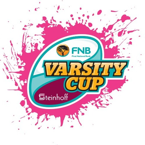 2015 Varsity Cup Wrap Podcast - WEEK 1 - V2.0.2