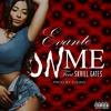 Evante - On Me ft. Skrill Gates (Prod.by E2DAG)