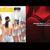 B.oB  HeadBand Feat 2 Chainz VS  Brandon Beal Twerk It Like Miley (XL mashup)