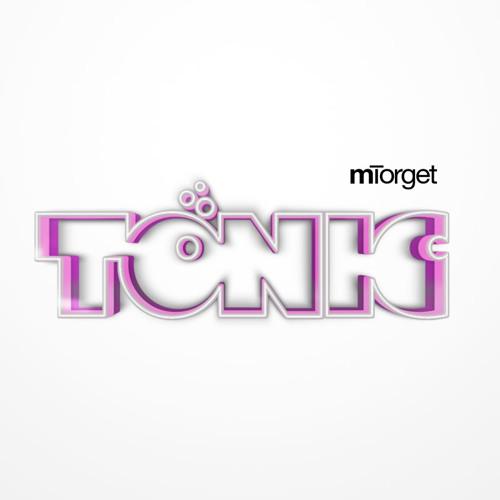 mTorget - Radioreklam