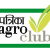 Patrika Agro Club: story of a successful farmer