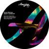 Emery Warman - Keep it Down EP (incl. K.A.M.A., Danny Nz Remix)