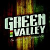 Si No Te Tengo - Green Valley