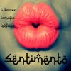 Sentimento. (feat. Luiz La Mafia & Letfritz.)