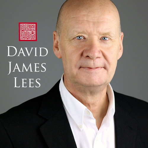 A Meditation For Overcoming The Three Lies That Block The Flow Of Love - David James Lees