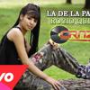 Rocio Quiroz (Lo Nuevo) - La De La Paloma [Remix Oficial] ® Dj Crazy Portada del disco
