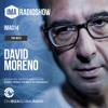 IMA Radioshow 014 - DAVID MORENO