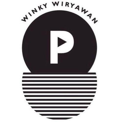 Winky Wiryawan Feat. Maruli Tampubolon - LOVE COMES AROUND