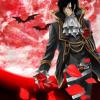 Ashes To Ashes - KAITO
