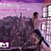 MaRey Prison Of Love RADIO MIX BY QUEST STAR