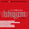 Main Tujhse Pyaar Nahin Karta - BABY - (Remix By DJ Midknyte) 2.10.15