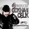 Hussain  Al jassmi Vs Gokhan Celik Feat. Dj Ado -  Boshret Kher (82bpm) - 7a