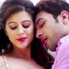 Tu Aaina Hai Mera (clickmaza.c