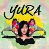 Cinta dan Rahasia - Yura Ft. Glenn Fredly (Amateur & Without Instrumental)
