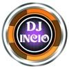 95 Nicky Jam Ft Enrique Iglesia El Perdon Dj Incio Mp3