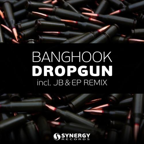 Banghook - Drop Gun (Original Mix)