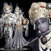 Bhajan Radhey Radhey Radhey Radhey Govinda Brindavana Chanda