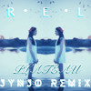 Plateau (Jynjo Remix) - r e l mp3