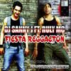 DJ SANNY FT LOS TIBURONES - FIESTA REGGAETON