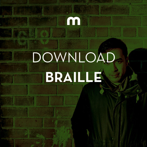 Download: Braille 'Small Downs'
