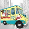 Summertime Vol.3(Mix'd by MickBoogie x JazzyJeff)