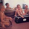 Nitai Pr Bhajans - Prayers In Worship Of The Spiritual Master - 01