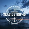 Seasidetrip 49 by Gedankenexperiment - float between the sea and the clouds