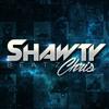 Shawty Chris Beats Epic Uplifting Motivational Banger Hip Hop Instrumental Rap Beat mp3