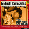 Rhythm Express - Midnight Confessions (ft Ammoye) by dubmatix