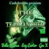 Ca$h Avenue Team Anthem