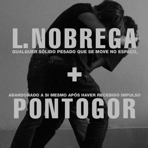 L NOBREGA + PONTOGOR