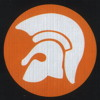 TROJAN Records Mixtape Vol3 320kb (free download)