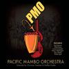 Intro - Pacific Mambo Orchestra
