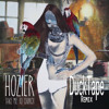 Hozier - Take Me To  Church (DuckTape Remix) [Free Download]