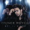 Prynce Royce Cover (By Aleex Trouble) A Guitarra