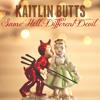 Kaitlin Butts -