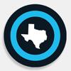 Health & Human Services Under Texas-Sized Scrutiny