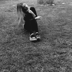 Carolina Brea - Memories