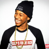 Lil Snupe - Freestyles