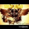 "BX-Milla ""Don't Push Me"" SouthSquadEnt/F.A.M.G-B.M.M. The Orchard SonyMusic"