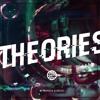 Metropolis & QUEST! - Theories [Electrostep Network FREEBIE] mp3