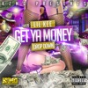 Lil Kee - Get Ya Money (Drop Down)