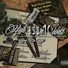 04. Shod Da Kidd - Little Did You Know Feat. Dre Day
