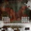 Cook Tha Monster Feat. Boaz - Coke Like Blow [Prod By: Taliban Ju 808 Mafia]