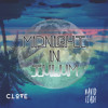 Navid Izadi & C. Love - Midnight In Tulum (Free Download)