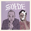 Nxworries - Anderson Paak & Knxwledge - Suede.mp3
